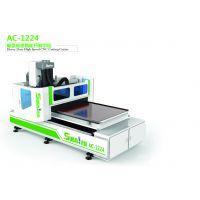 速霸 板式家具开料中心 智能开料机 数控开料机 电子裁板机