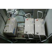 科士达6-FM-100 KSTAR蓄电池12v100ah尺寸报价