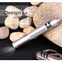 博客 医用手电筒瞳孔笔 LED随身便携笔形笔式迷你小手电筒M2