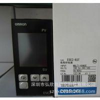 欧姆龙温控器E5CN-R2TD AC100-220V omron智能温度控制调节器