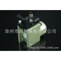供应台湾快取气动剪刀、MG-10多水口同步自动化剪切理想工具单身