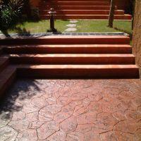 艺术地坪  金刚砂耐磨地坪材料 环氧树脂地坪  环氧地坪