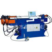高品质弯管机 半自动弯管机 单头液压弯管机 管类加工机械