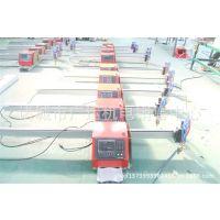 厂家供应等离子焊机 电焊机 空气等离子切割机 便携式等离子