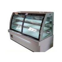 远洋四层前推门糕点柜 商用蛋糕展示柜 面包冷藏展示柜SQ568F