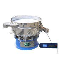超声波振动筛在麦芽粉行业中的应用