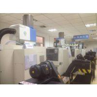 油雾过滤器滤芯适用于CNC加工中心