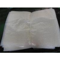 上海气泡信封袋生产商批发定制物流包装气泡袋防震抗压