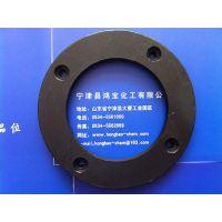 厂家生产MGE滑块,工程塑料合金板