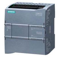 西门子CPU 1211C销售商 6ES7211-1BE40-0XB0