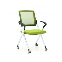 大连办公家具之办公多功能椅,大连会议椅,大连办公椅X2-03