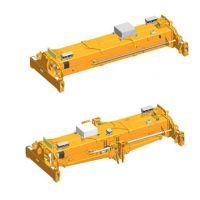供应原装HIWIN直线导轨|导轨滑块|微型导轨|自润式直线导轨|滚珠式导轨代理销售