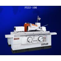 高精密外圆磨床FX32-100/FX32-100CNC