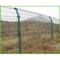公园绿地隔离防护网生产厂家价格报价
