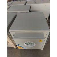 定制油烟净化器,按需定制FYJ-JD-2A款(型号)