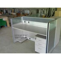 北京办公家具厂,专业订做办公沙发电脑桌椅文件柜-简约-北京吉瑞斯家具厂