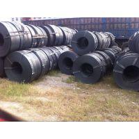 热轧带钢规格 18630820386天津津瑞钢铁355*2.75