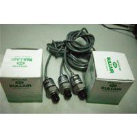 焦作寿力SULLAIR油分分离器,焦作SULLAIR空压机维修包,焦作寿力代理商