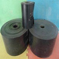廊坊广安化工供应 3层PE热收缩缠绕带 热缩防腐胶带