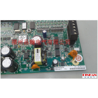 施耐德 BCPM服务器电源监测仪BCPMA084S电力监控系统