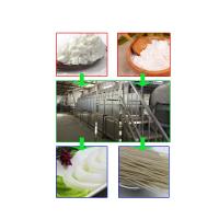 多功能红薯粉条机13937801905