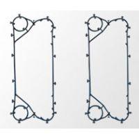 专业加工定做板式换热器密封垫 定做各种异型规格换热器胶垫