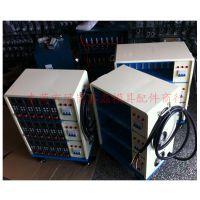 正宏热流道公司供应热流道模具配件 热流道温控箱有插卡式/表式温控箱 质优价廉 欢迎选购
