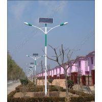 sokoyo供应四川宜宾市筠连县6米30瓦太阳能路灯厂家
