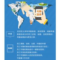供应SOPHIA博惠思华人事考勤管理软件