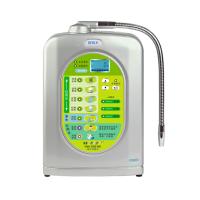 深圳市好美水HML-628BB智能六级过滤十大排名磁化电解水机