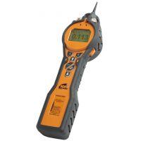 放心产品供应!英国离子Tiger虎牌VOC气体检测仪 13105192921田经理