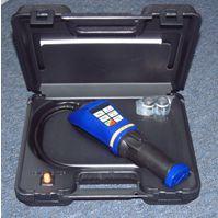 SF6气体定性检漏仪(美国) 型号:WD-XP-1A