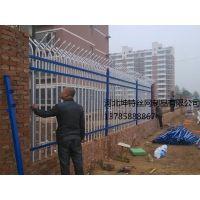 嘉兴锌钢护栏,嘉兴铁艺护栏,嘉兴道路护栏,杭州园林护栏