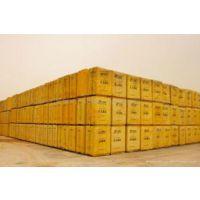 济南加气混凝土砌块-济南alc板材-厂家李13256651260