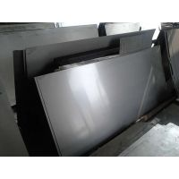 镍基高温合金GH4141冷轧板材、带材、光圆棒、棒料