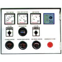 健身达人13808004269发电机充电器与电池连接