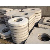 瑞丽 预制砼盖板 钢筋混凝土盖板价格13126867737