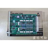 HART信号处理卡FW351H、FW372H