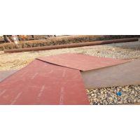 焊达500耐磨板 进口耐磨板现货 焊达500耐磨板价格