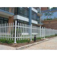 君瑞护栏,河东区PVC护栏,围栏,PVC护栏,围栏批发