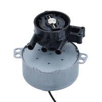 厂家专业生产医疗气床垫气泵同步电机/微型电机
