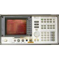Agilent/安捷伦二手频谱分析仪8593A