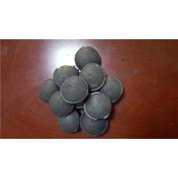 兰炭粘结剂、型煤粘合剂、有机环保兰炭粘结剂