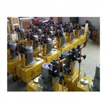中拓供应 油泵张拉设备 高效率价格合理