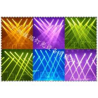 濮阳280W光束灯|炫熠灯光|热卖产品,价格优惠