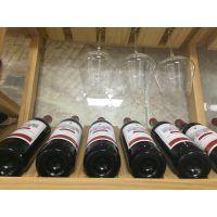 西班牙原装进口葡萄酒批发 DO级别 一箱6支 750ml