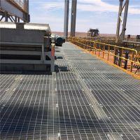 鹏恒排水沟盖板、沟盖板、生产厂家