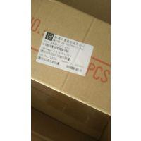 BPI-3C1-07原装BRIGHT光电开关125C0275-1