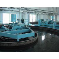 污水处理设备 环保设备 净水 丽江 水机高效浅层气浮 反渗透设备