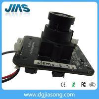 高清无线网络摄像机 IP数字型摄像头远程监控WIFI带云台 百万像素